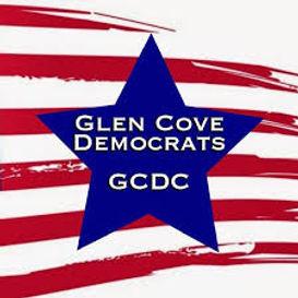 Glen Cove Dems.jpg