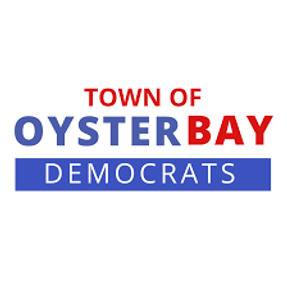 Town of Oyster Bay Dem.png