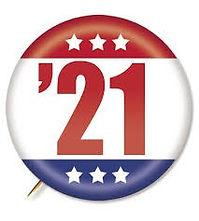 2021%20Election_edited.jpg