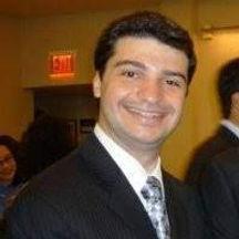 Matthew Galante.jfif