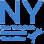 NY Dem Logo.png
