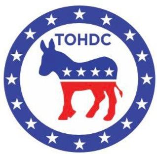 Town of Hemp Democrats.jpg