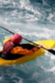 NEOCOMPOSITE Kayak.png