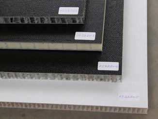 Custom-engineered Panels