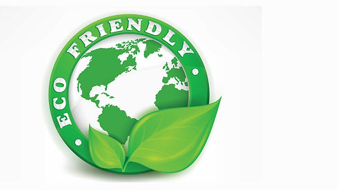 round-eco-friendly-symbol-with-illustration-of-green-planet-earth-and-growing-leaves