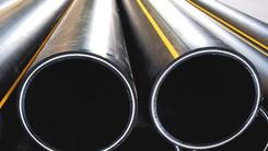 Poles &Pipelines