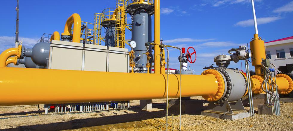 Composite Pipelines