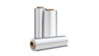UV-Shield Film