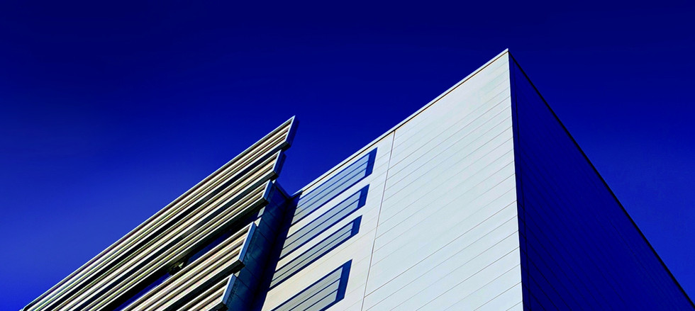 Smart Cladding Systems