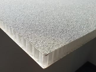 Slip/Skid  Resistant Surface
