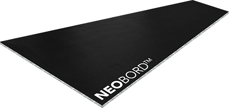 NEOBORD NEO COMPOSITE.png