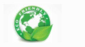 Eco Green 2.jpg
