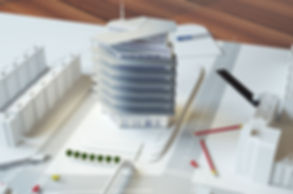 NEOPANEL™ Smart Panel Systems. Purpose-Engineered Solutions to Complex challenges, Architectural, Energy-Conservation