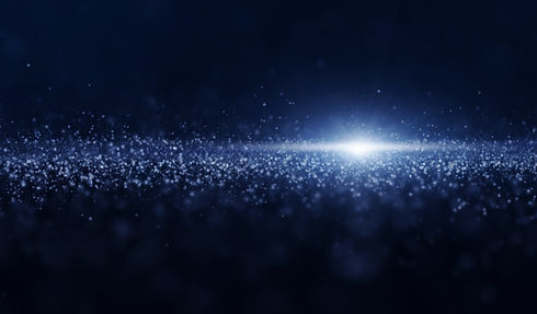 Luminous_Particles_-_Abstract_Background
