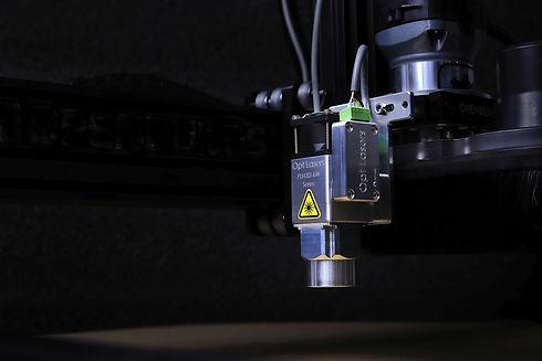 pexels-opt-lasers-7254423.jpg