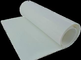 Laminated Sheets