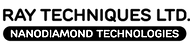 ray techniques Logo.png