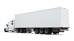 Truck &RV Panels