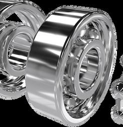 bearing-1595147_1280.png