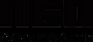 Neo Composite logo