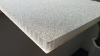 EXTREME™ Panel