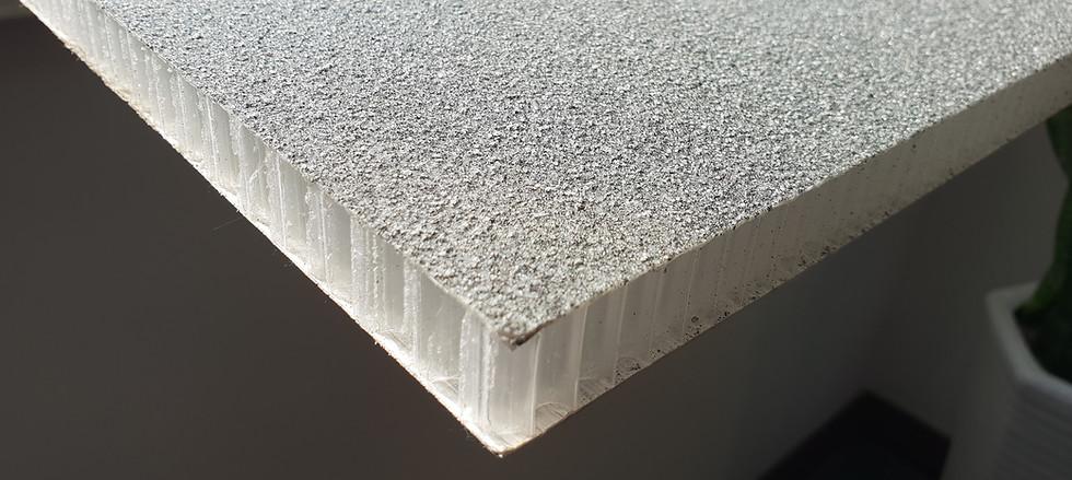 EXTREME™ Composite Panels