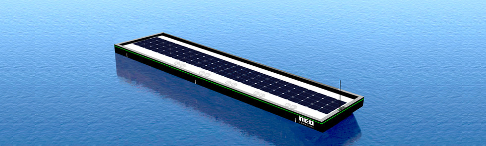 Modular Composite Barge  Innovational-Engineering, Customizable Solutions for Versatile Cargo, Multi-Purpose / Tanker Barge Systems, Optimized for shallow-Waterways, remote-regions, extended-range & challenging operations Ultra-Lightweight, Super Strong and Durable, Chemical & Corrosion Resistant: Delivering Expanded Net-Cargo-Capacity & Capabilities, Cost-Effective & Highly Economical throughout extended lifespan