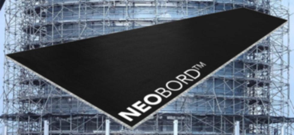 NeoBord scaffolding .jpg