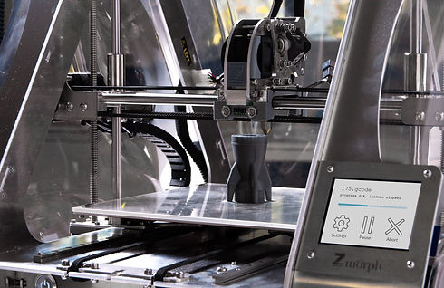 zmorph-all-in-one-3d-printers-UqCCSbAIaD