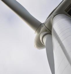wind-mill-1551735.jpg