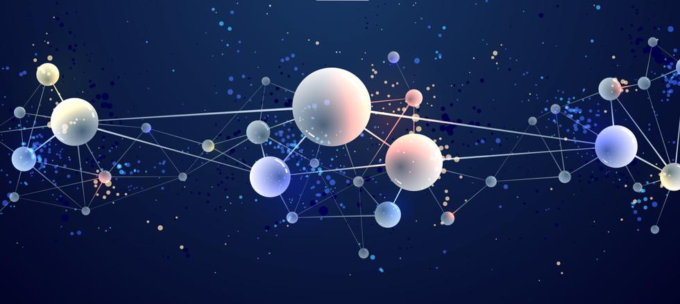 Nanodiamond (ND) Applications