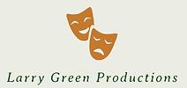 LGP Trademark