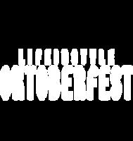 OKTOBERFEST_WHITE.png