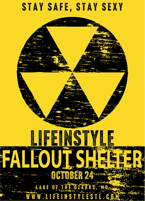 fallout shelter 2020.png