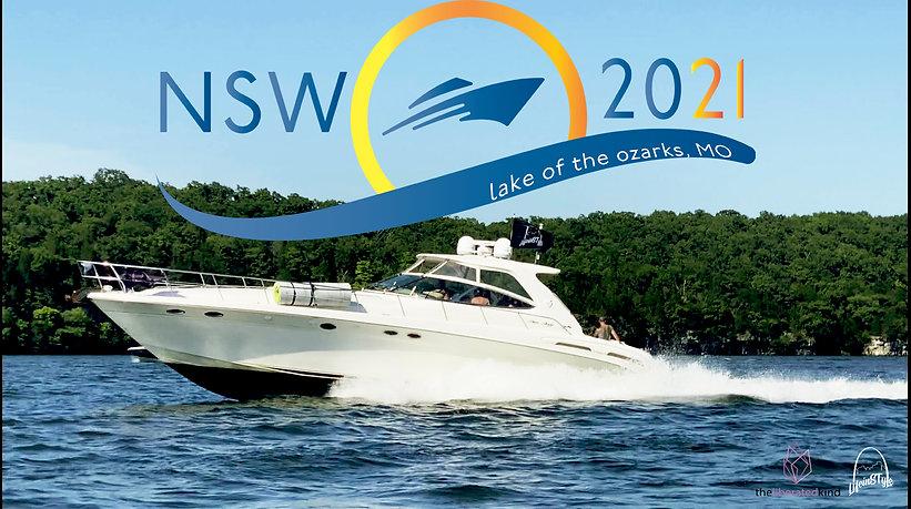 NSW2021_YACHT_FAST.jpg