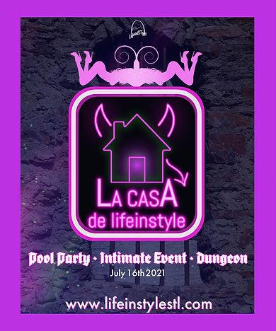 casa_for_use_JPG.jpg