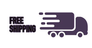 free shipping day instagram landscape.pn