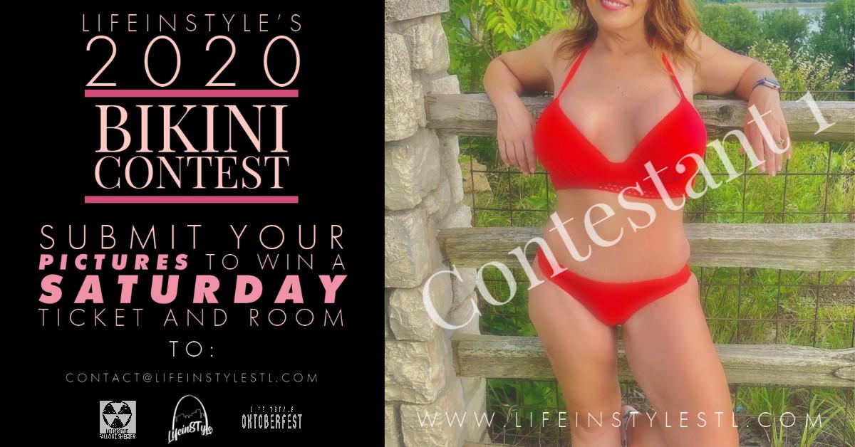 contest_bikini.jpg