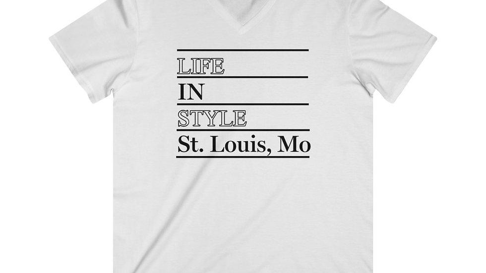 LifeinSTyLe, St. Louis, MO