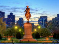 public-garden-paul-revere-boston-massachusetts.jpg.rend.tccom.1280.960