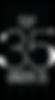RLP-Top35Under35-2018-EN-BW_Artboard 1.p