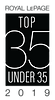RLP-Top35Under35-2018-EN-BW_Artboard 1.p
