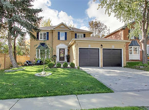 14-grand-forest-drive-barrie-S4366721-1.
