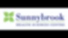 sunnybrook-health-sciences-centre-chief-
