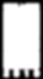 RLP-Top35Under35-2019-EN-WHITE_Artboard