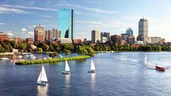sailboats-in-boston-0a5755ca