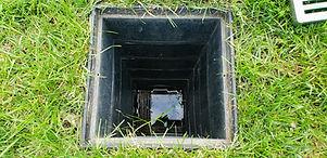 Drain Basin Inspection - Pacocha Landscaping Services_edited.jpg