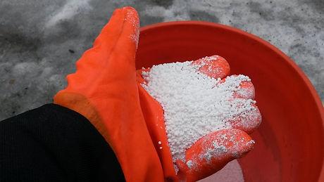 Pacocha - Calcium Chloride Stored Dry in Sealed Bucket.jpg