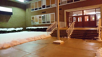 Commercial Sidewalk Snow and Ice Management - Pacocha Landscaping Services_edited.jpg