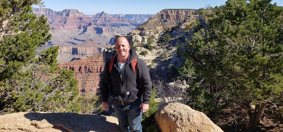 Pacocha - Grand Canyon.jpg